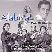 Play & Download Vengan Vengan by Alabina | Napster