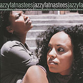 Play & Download The Once And Future by Jazzyfatnastees | Napster