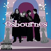 Play & Download The Osbourne's Family Album by Various Artists | Napster