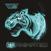 Play & Download Reanimated by Family Force 5 | Napster