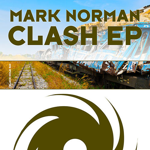 Play & Download Clash EP by Mark Norman (1) | Napster