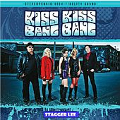Stagger Lee by Kiss Kiss Bang Bang