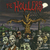 Play & Download Follow the Wolf by The Howlers | Napster
