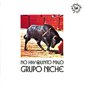 Play & Download Cali pachanguero by Grupo Niche | Napster