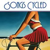 Play & Download Songs Cycled by Van Dyke Parks | Napster