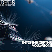 Into the Depths, Vol. One - Essential Deep House Selection by Various Artists