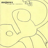 Play & Download Excuses For Travellers by Mojave 3 | Napster