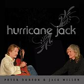 Play & Download Hurricane Jack by Jack Miller | Napster