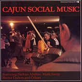 Play & Download Cajun Social Music by Various Artists | Napster
