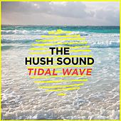 Tidal Wave by The Hush Sound