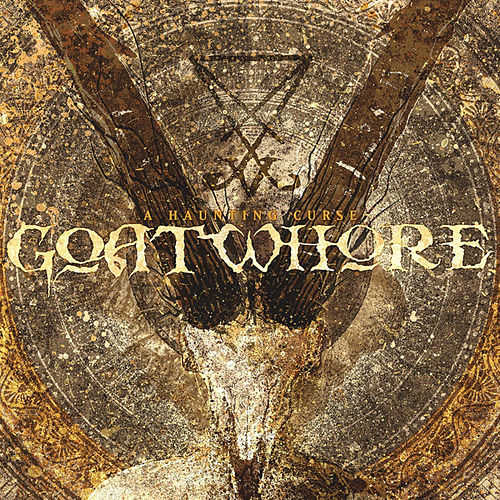 Play & Download A Haunting Curse by Goatwhore | Napster