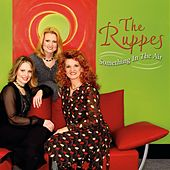 Play & Download Something In The Air by The Ruppes | Napster