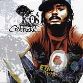 Play & Download Crabbuckit by K-OS | Napster