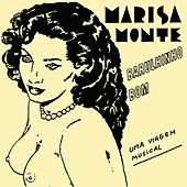 Play & Download Barulhinho Bom by Marisa Monte | Napster