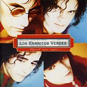 Play & Download Igual Que Ayer by Los Enanitos Verdes | Napster
