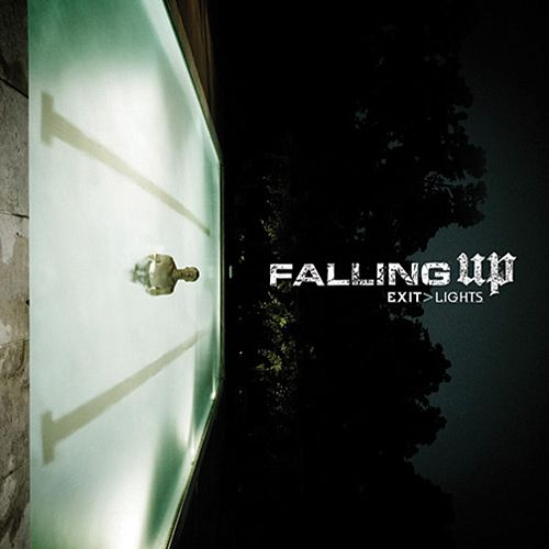 Exit Lights by Falling Up