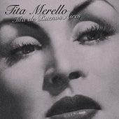Play & Download Tita De Buenos Aires by Tita Merello | Napster