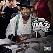 Play & Download So So Gangsta by Daz Dillinger | Napster