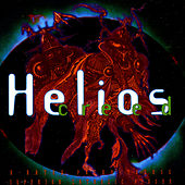 Play & Download X-Rated Fairy Tales & Superior Catholic Finger by Helios Creed | Napster