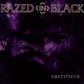 Sacrificed by Razed in Black