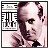 Play & Download The Essential Recordings by Al Jolson | Napster