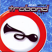 Road Movie von Traband