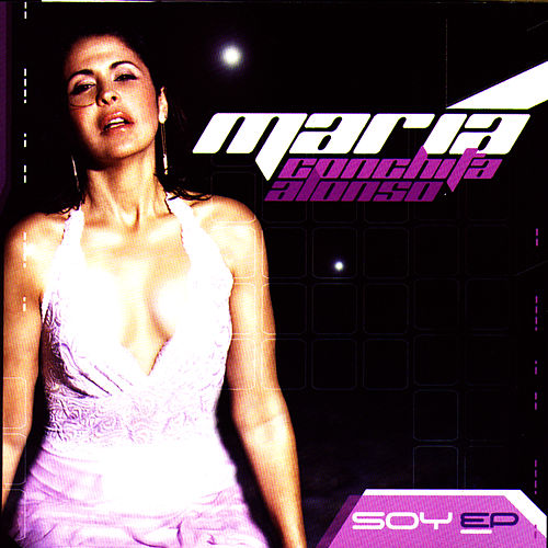 Play & Download Soy EP by Maria Conchita Alonso | Napster