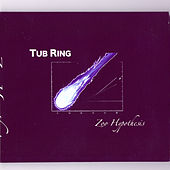 Zoo Hypothesis by Tub Ring