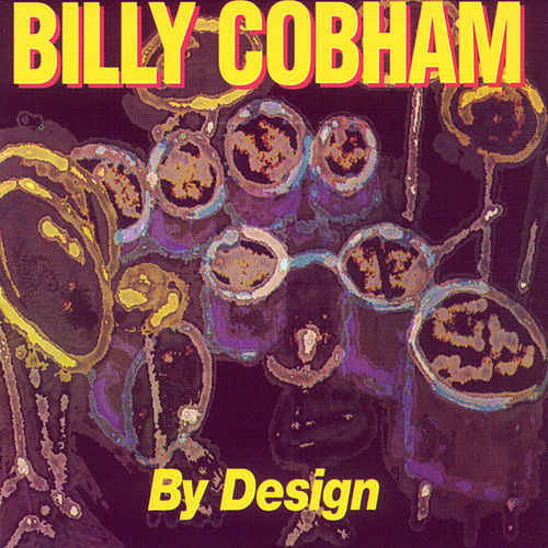 Play & Download By Design by Billy Cobham | Napster