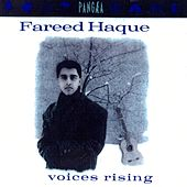 Play & Download Voices Rising by Fareed Haque | Napster