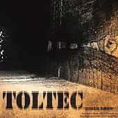 Play & Download Bidar Show by Toltec | Napster