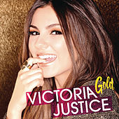 Play & Download Gold by Victoria Justice | Napster