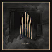 Play & Download Born Sinner by J. Cole | Napster