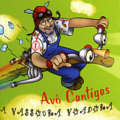 Play & Download A Vassoura Voadora by Avô Cantigas | Napster