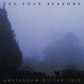 The Four Seasons (1994) by Antonio Vivaldi