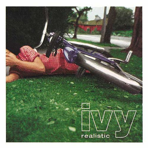 Play & Download Realistic by Ivy | Napster