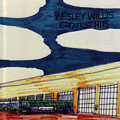 Play & Download Greatest Hits by Wesley Willis | Napster