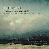Play & Download Schubert: Symphony No. 8