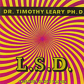Play & Download Lsd by Timothy Leary | Napster