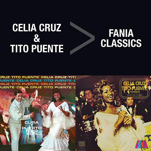 Play & Download Fania Classics by Various Artists | Napster