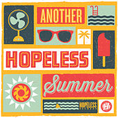 Another Hopeless Summer 2013 by Various Artists