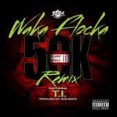 50K Remix (feat. T.I.) von Waka Flocka Flame