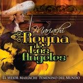Play & Download El Mejor Mariachi Femenino by Mariachi Reyna De Los Angeles | Napster