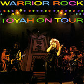 Play & Download Warrior Rock - Toyah on Tour (Live) by Toyah | Napster