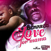 Love for Mama - Single by Demarco