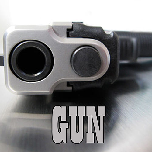 Play & Download Gun by Gun | Napster
