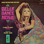 Play & Download Belly Dance Music by George Abdo | Napster