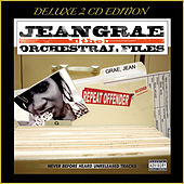 Play & Download The Orchestral Files (Deluxe Version) by Jean Grae | Napster