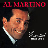Play & Download Essentials Masters by Al Martino | Napster