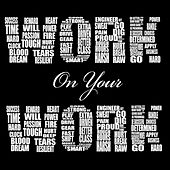Play & Download Work On Your Work by Etthehiphoppreacher | Napster